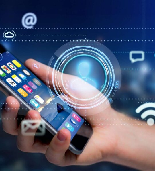 ed1ba66491_50175115_aplication-mobile-smartphone